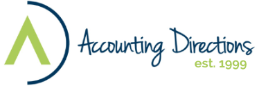 accounting directions logo